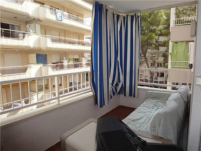 Apartamento en venta en calle Valls, Salou - 321097796