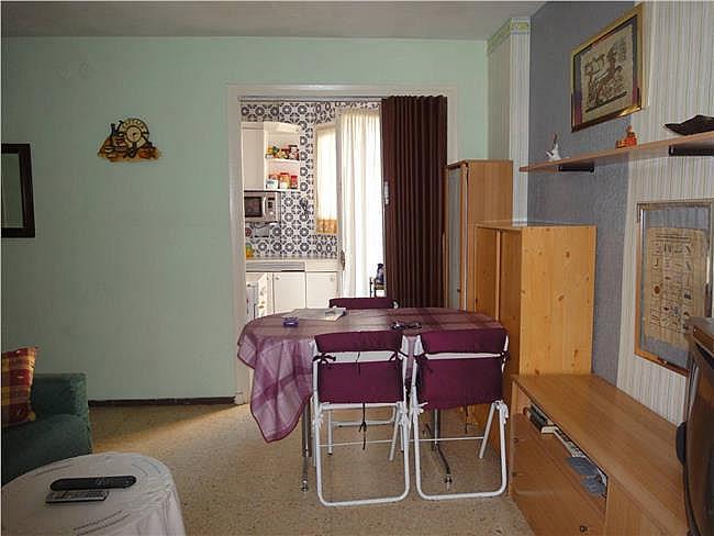 Apartamento en venta en calle Valls, Salou - 336110766