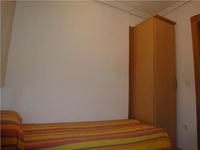 Apartamento en alquiler en calle Berlin, Salou - 336091581