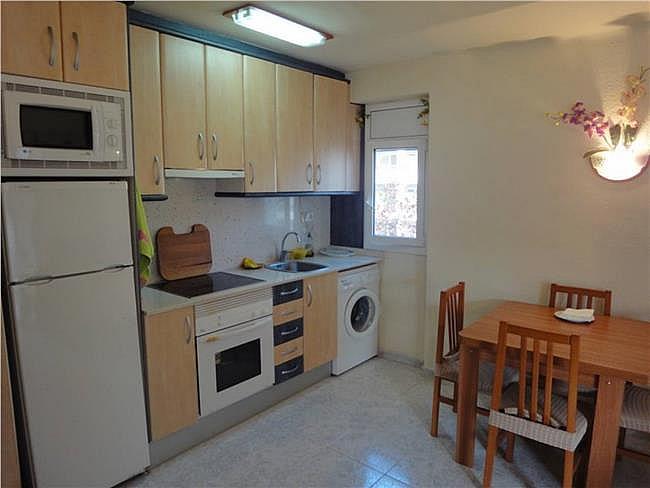 Apartamento en alquiler en calle Major, Salou - 357870292