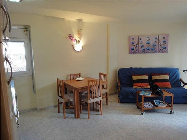 Apartamento en alquiler en calle Major, Salou - 357870295