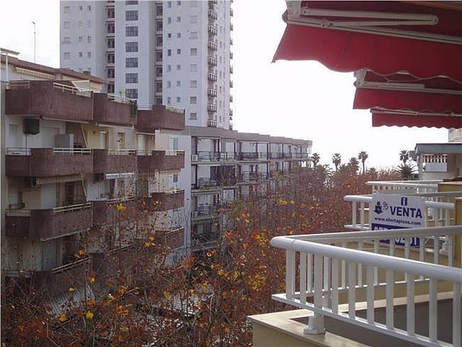 Apartamento en alquiler en calle Major, Salou - 357870298