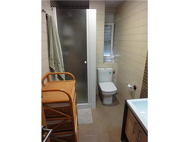 Apartamento en alquiler en calle Major, Salou - 357870301