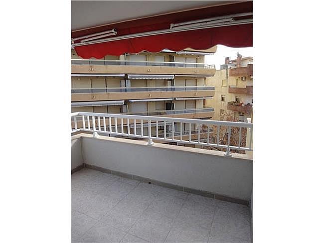 Apartamento en alquiler en calle Major, Salou - 357870304