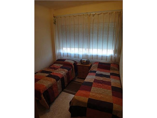 Apartamento en alquiler en calle Major, Salou - 357870307