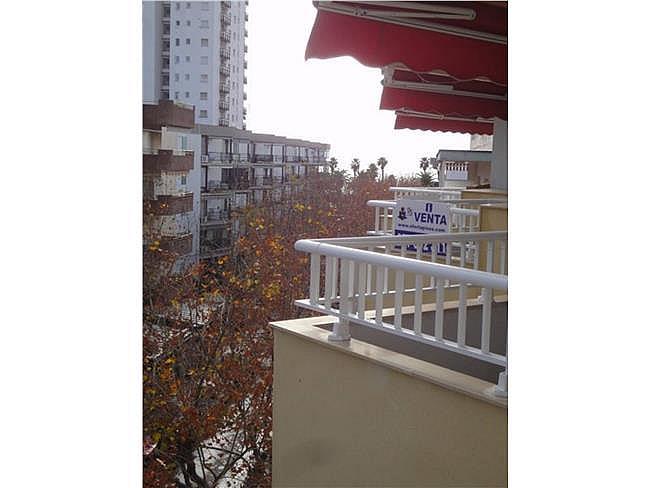 Apartamento en alquiler en calle Major, Salou - 357870310