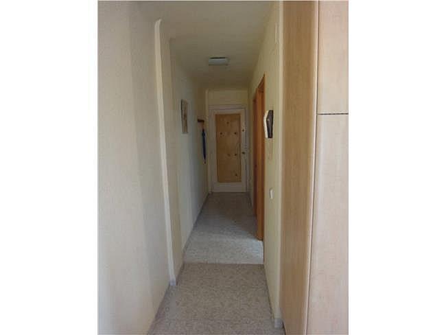 Apartamento en alquiler en calle Major, Salou - 357870313