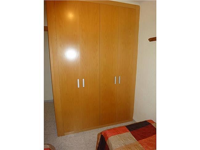 Apartamento en alquiler en calle Major, Salou - 357870316