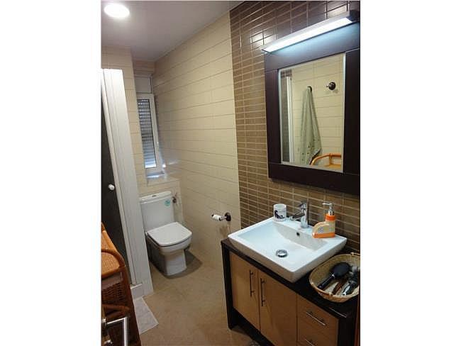 Apartamento en alquiler en calle Major, Salou - 357870319