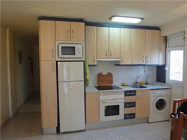 Apartamento en alquiler en calle Major, Salou - 357870322
