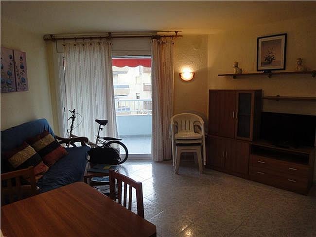 Apartamento en alquiler en calle Major, Salou - 357870328