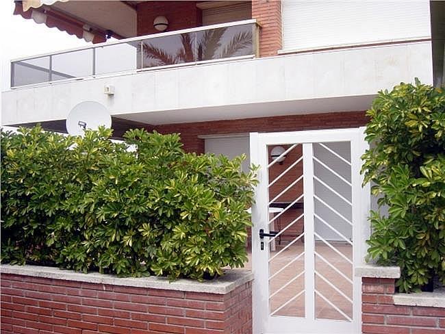 Apartamento en venta en calle Madrid, Salou - 309522730