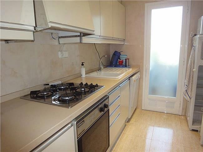 Apartamento en venta en calle Madrid, Salou - 309522733