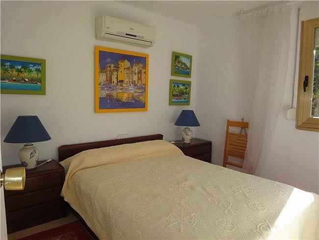Apartamento en venta en calle Madrid, Salou - 309522739