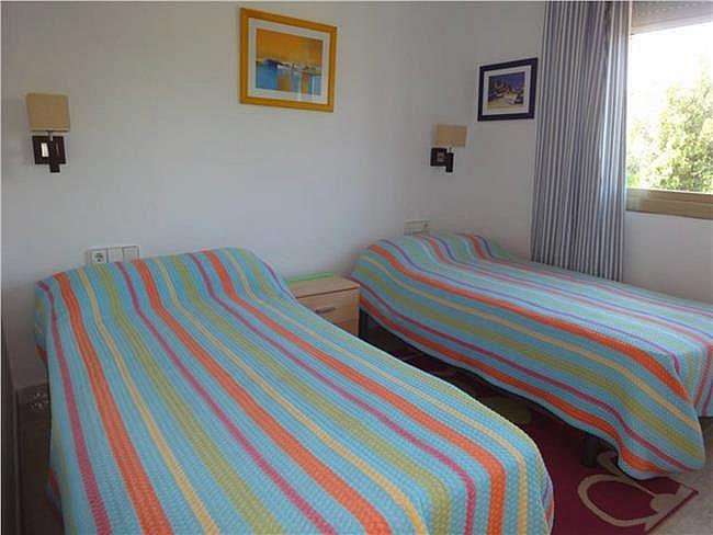 Apartamento en venta en calle Madrid, Salou - 309522742