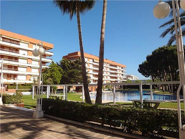Apartamento en venta en calle Madrid, Salou - 309522745