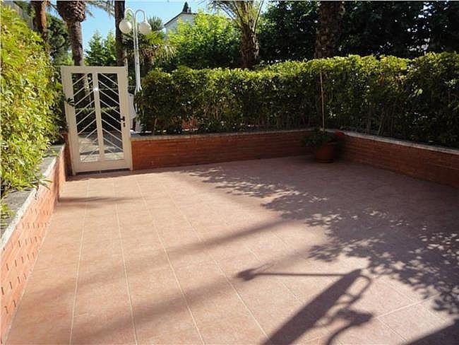 Apartamento en venta en calle Madrid, Salou - 309522748