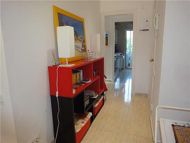 Apartamento en venta en calle Madrid, Salou - 309522754