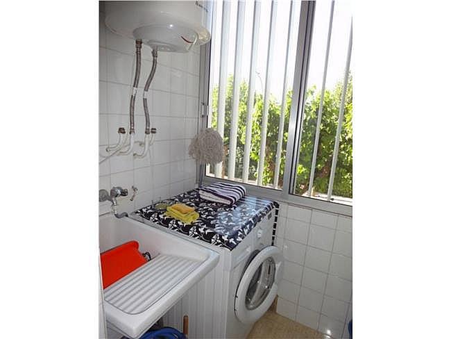 Apartamento en venta en calle Madrid, Salou - 309522766