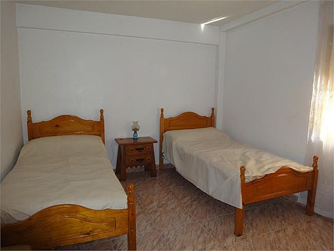 Apartamento en venta en calle Josep Carner, Salou - 311584153