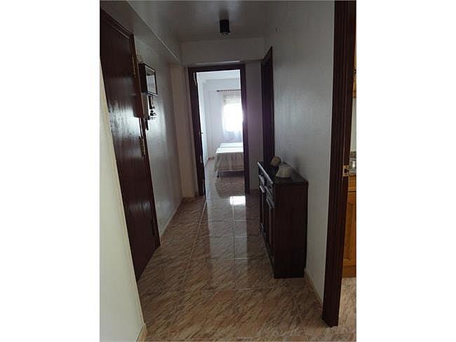 Apartamento en venta en calle Josep Carner, Salou - 311584159