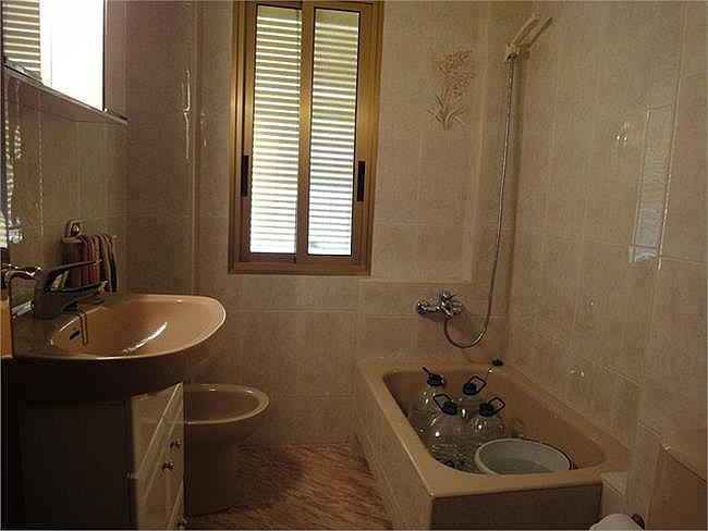 Apartamento en venta en calle Josep Carner, Salou - 311584162