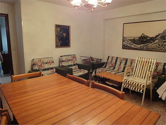 Apartamento en venta en calle Josep Carner, Salou - 311584168