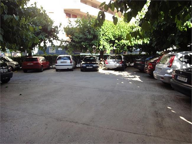 Apartamento en venta en calle Josep Carner, Salou - 311584174