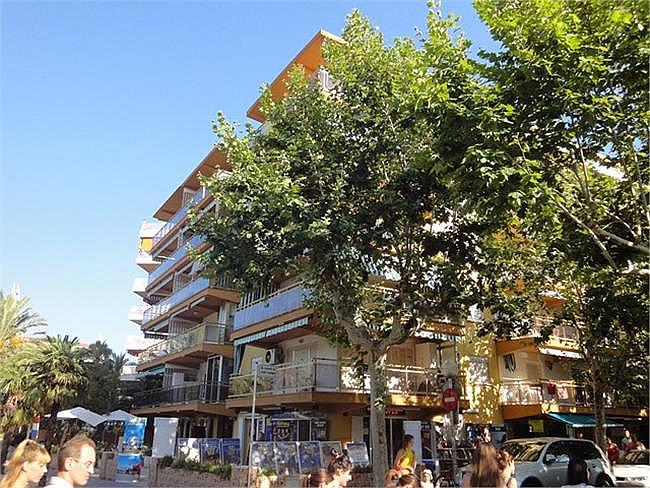 Apartamento en venta en calle Josep Carner, Salou - 311584177