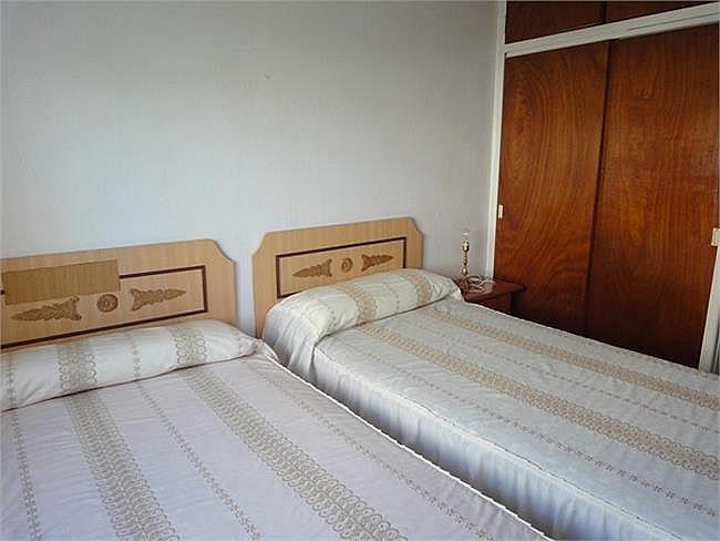 Apartamento en venta en calle Josep Carner, Salou - 311584180
