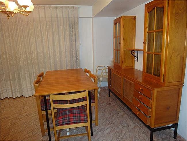 Apartamento en venta en calle Josep Carner, Salou - 311584183