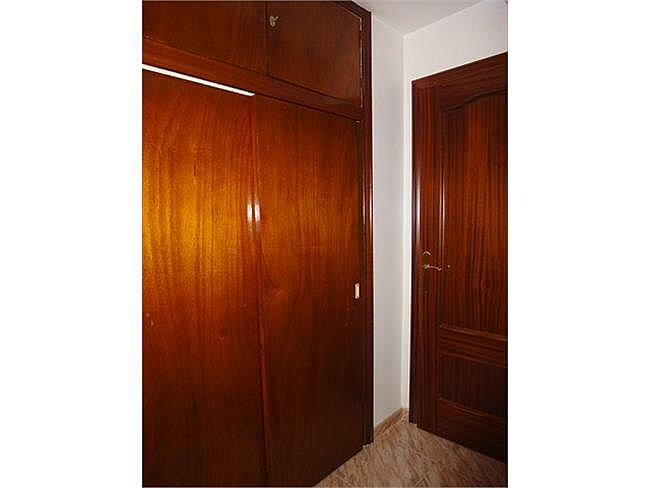 Apartamento en venta en calle Josep Carner, Salou - 311584186