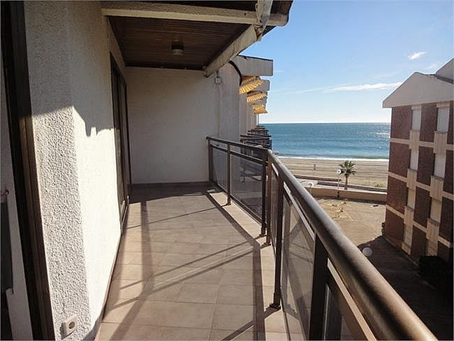 Apartamento en venta en calle Diputació, Cambrils - 344864075