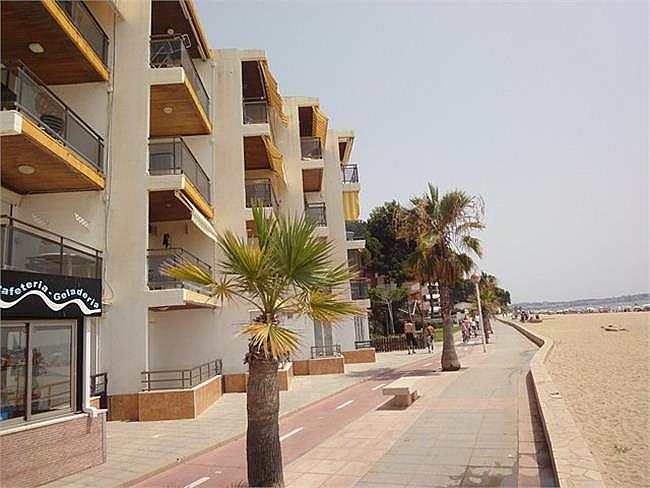 Apartamento en venta en calle Diputació, Cambrils - 344864078