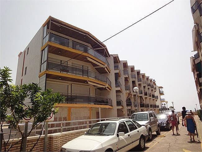 Apartamento en venta en calle Diputació, Cambrils - 344864081