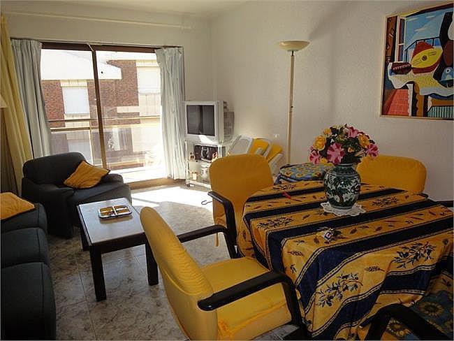 Apartamento en venta en calle Diputació, Cambrils - 344864090