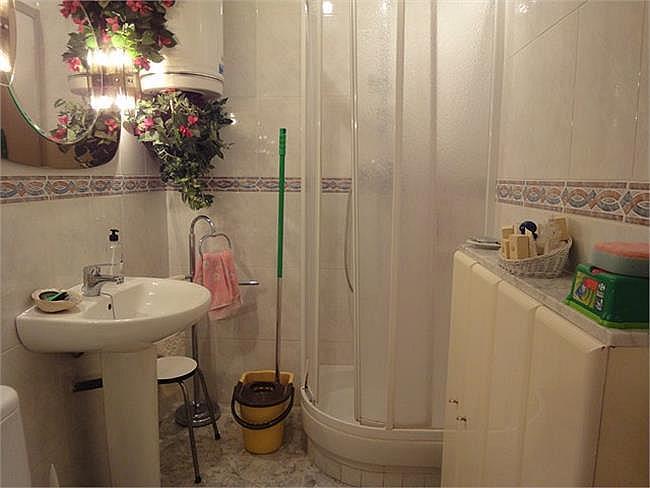 Apartamento en venta en calle Diputació, Cambrils - 344864093