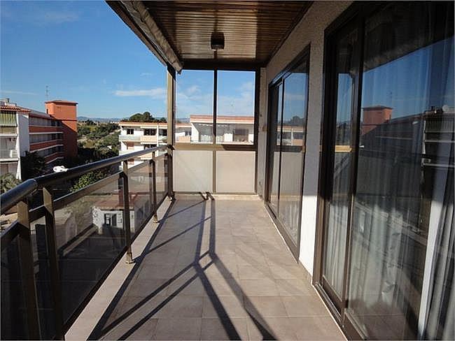 Apartamento en venta en calle Diputació, Cambrils - 344864108