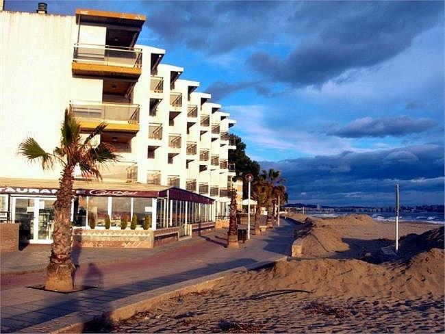 Apartamento en venta en calle Diputació, Cambrils - 344864111