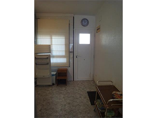 Apartamento en venta en calle Diputació, Cambrils - 344864114
