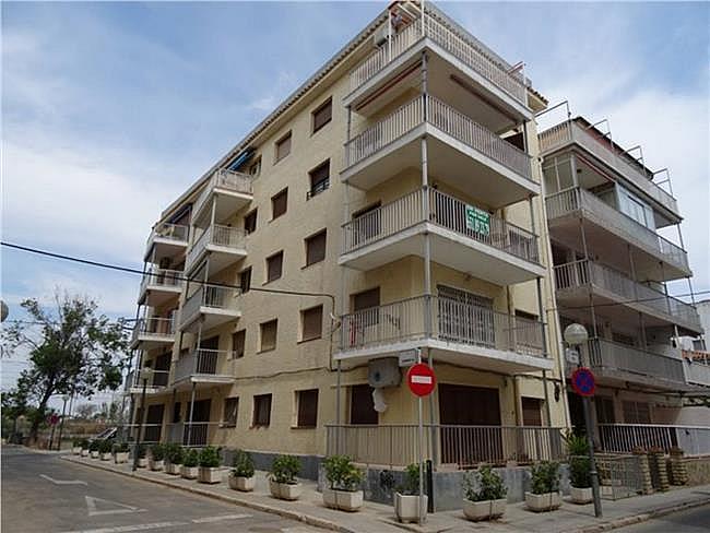 Apartamento en venta en Salou - 311459702