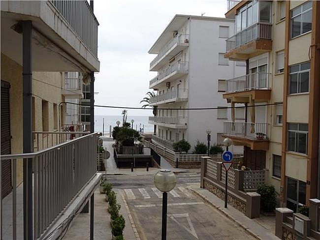 Apartamento en venta en Salou - 311459705