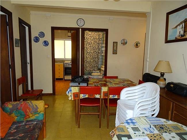 Apartamento en venta en Salou - 311459708