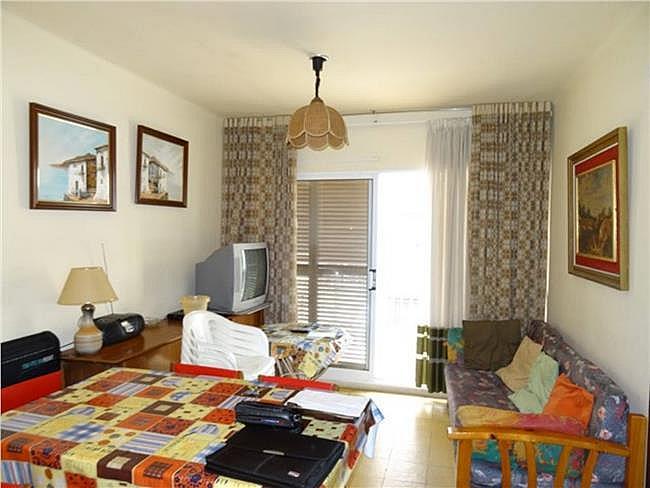 Apartamento en venta en Salou - 311459711
