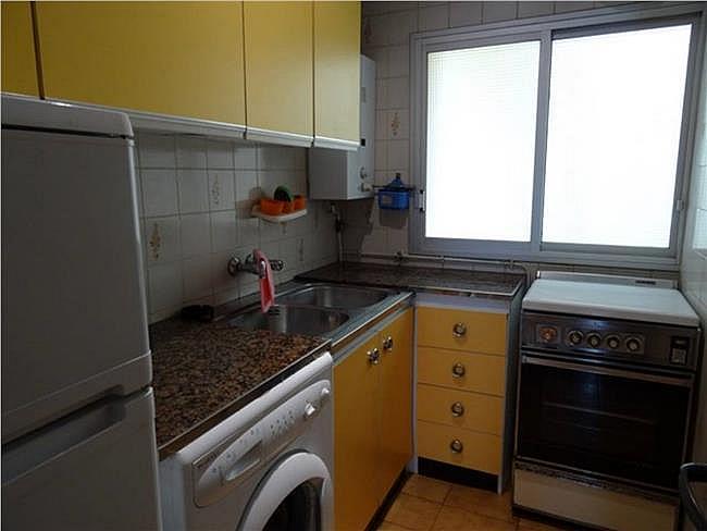 Apartamento en venta en Salou - 311459714