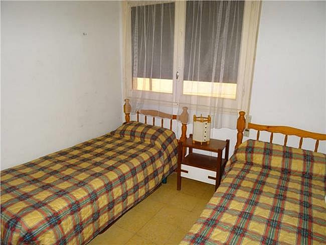 Apartamento en venta en Salou - 311459717