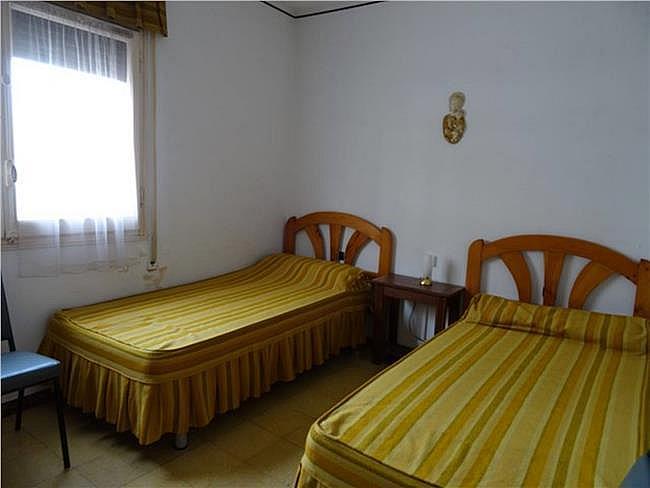 Apartamento en venta en Salou - 311459720