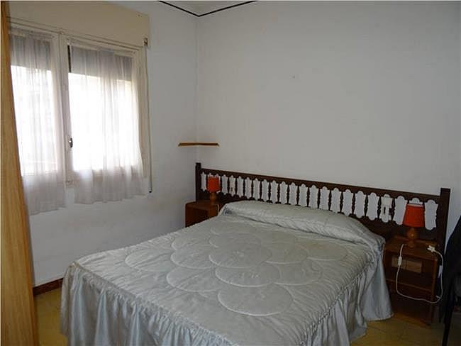 Apartamento en venta en Salou - 311459723