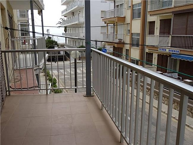 Apartamento en venta en Salou - 311459726
