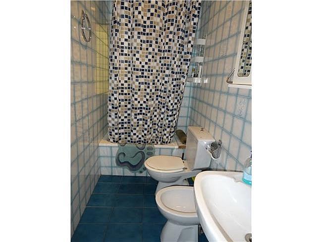 Apartamento en venta en Salou - 311459729